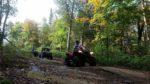 ATV in Kearney